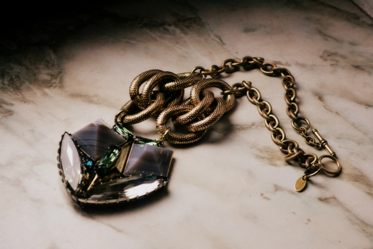 myberlinfashion jasmin necklace monnierfreres