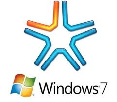 Download Gratis Windows Activation Update untuk Windows 7