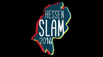 Hessenslam 2016 (Hessische Meisterschaft)