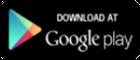 https://play.google.com/store/apps/details?id=com.mobilityflow.tvp