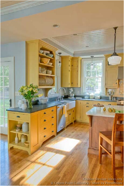 english country kitchen ideas simple home architecture