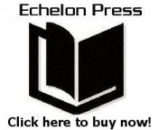 Echelon Press