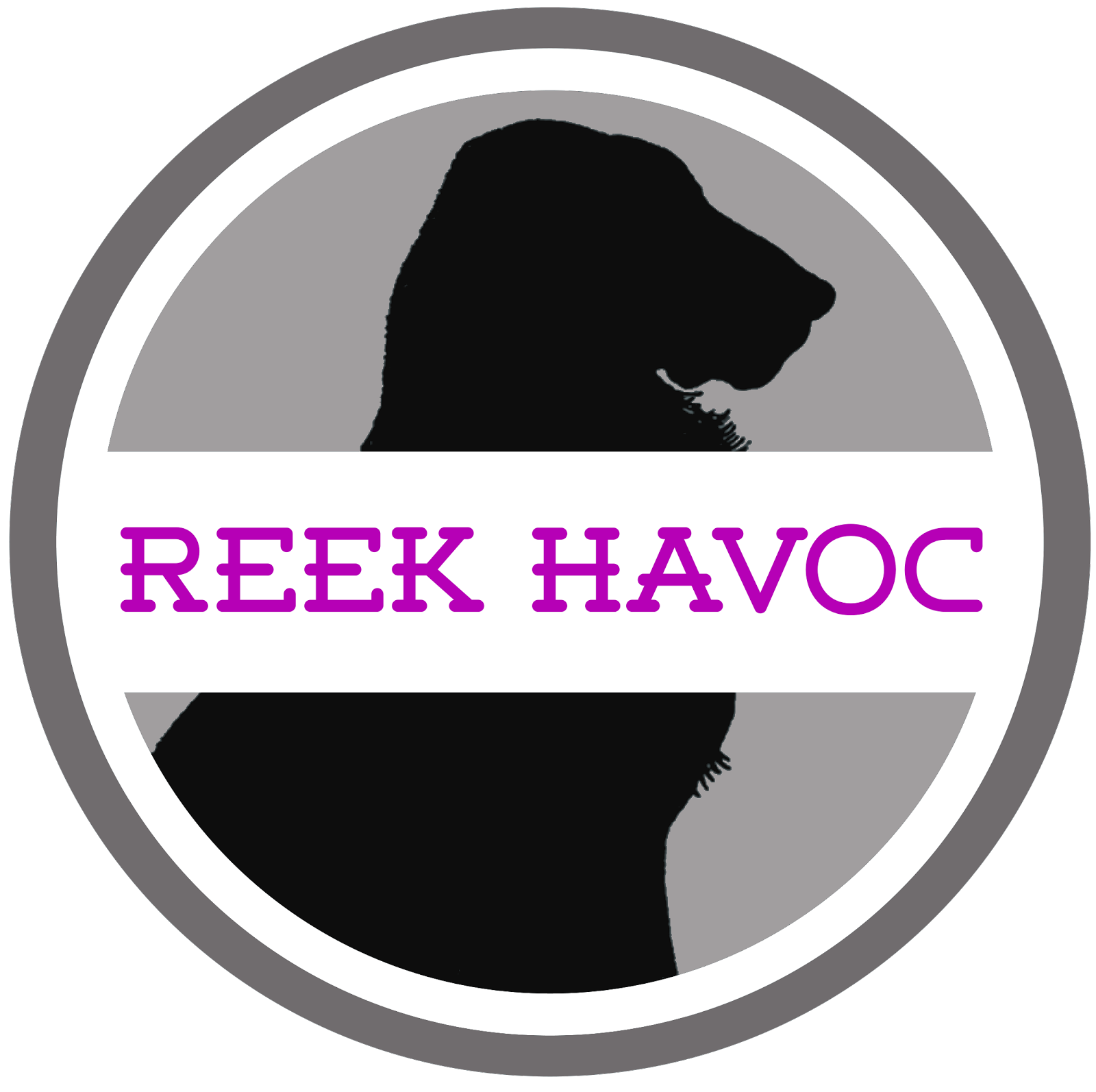 Reek Havoc