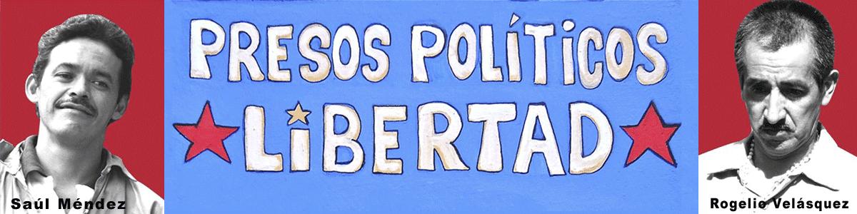 presospoliticosguatemala