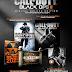 Call of Duty Black Ops II-SKIDROW