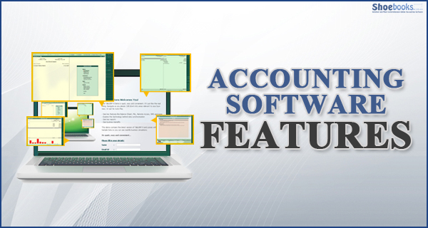business accounting news articles