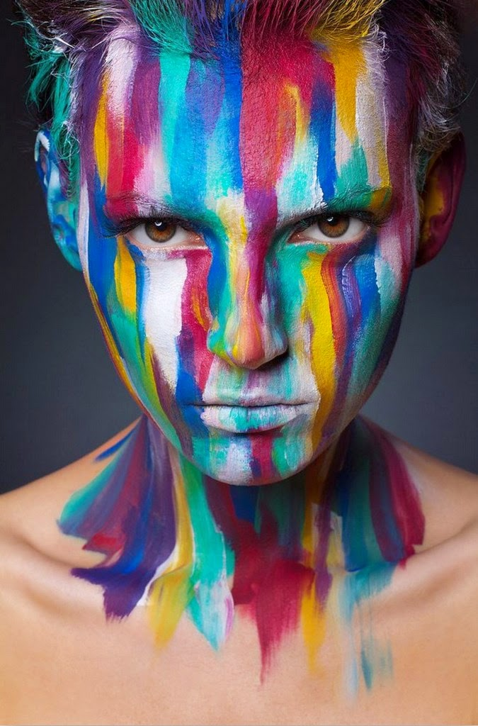 rostros-modernos-pinturas