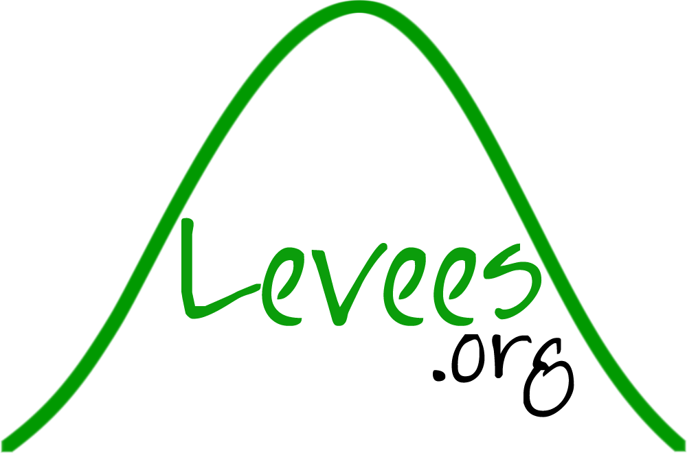 http://levees.org/