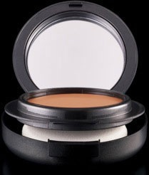 Mac Cosmetics Studio Tech NC50