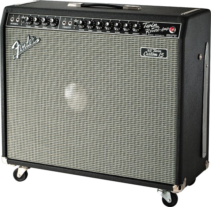 fender-65-twin-custom-15-combo-amplifier