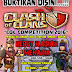 COC COMPETITION 2016