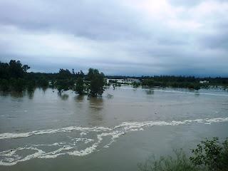 Solani river, uttarakhand