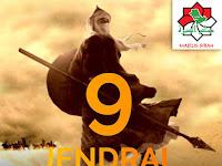 Ini 9 Jenderal Perang Terhebat Dalam Sejarah Islam