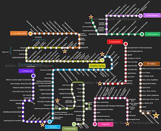 Data Scientist. The Path I Chose