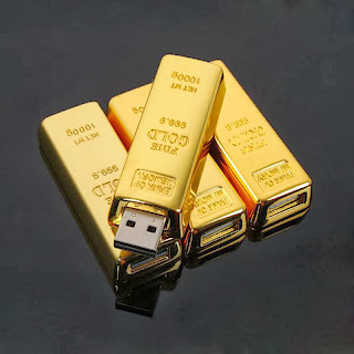 Gold-Bar-USB