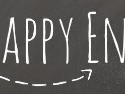 The Happy Entrepreneur: Books