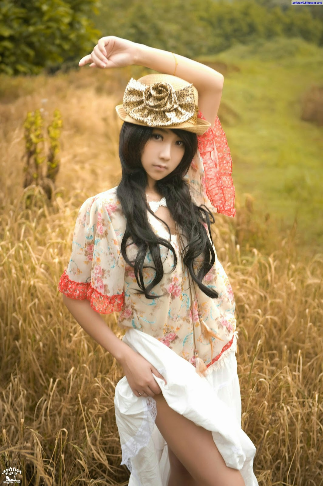 Vivi_Xia_Xiaowei_5247515_201307102022220726