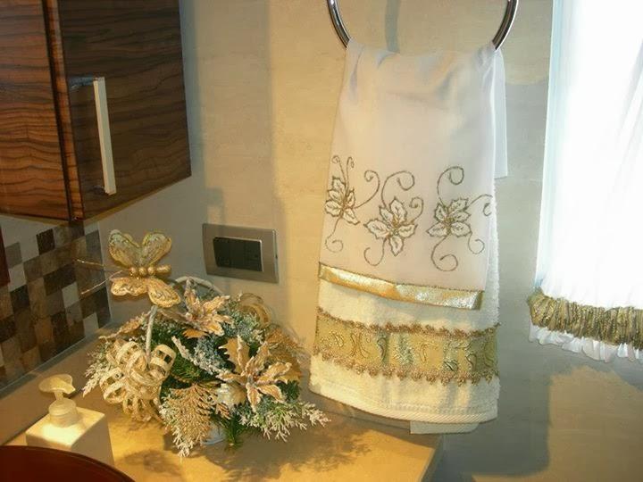 Adornos de navidad decoraciones navide as imagenes de amor for Lo nuevo en decoracion