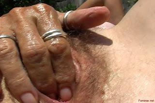 Creampie Porn - Cherrie_Fingering_18.jpg