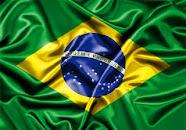 ( Brasil )