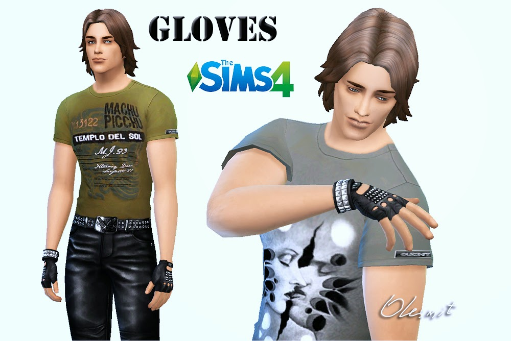 http://3.bp.blogspot.com/-X69mix3EBNI/VBpvjAnWyCI/AAAAAAAADH4/AQ-ghscunGY/s1600/gloves.jpg