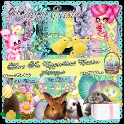 http://chocukdesigns.blogspot.co.uk/?zx=17b91fdc7eb57cde