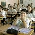 دراسة حول تكاليف وأرباح  إنشاء مدرسة خاصة بالمغرب