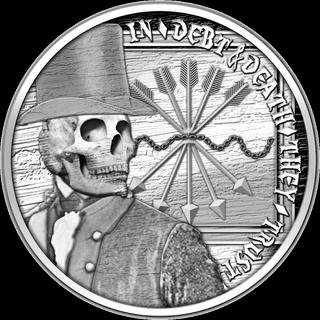 http://3.bp.blogspot.com/-X6E-iGEDWJw/UFh4Hy2WNcI/AAAAAAAADQ8/av3z95df_pM/s640/silver+bullet+coin.png