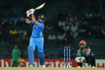 India-v-Afghanistan-T20-World-Cup-Yuvraj-Singh