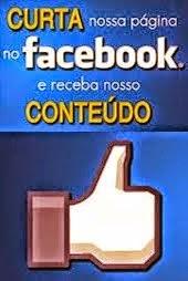 https://www.facebook.com/pages/Barreiras-Noticias/203420629720330