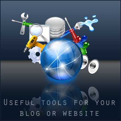 Use This SEO Tools To Help Optimize Your Blog