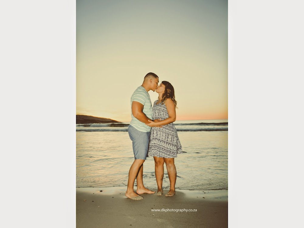 DK Photography LASTWEB-308 Robyn & Angelo's Engagement Shoot on Llandudno Beach { Windhoek to Cape Town }  Cape Town Wedding photographer