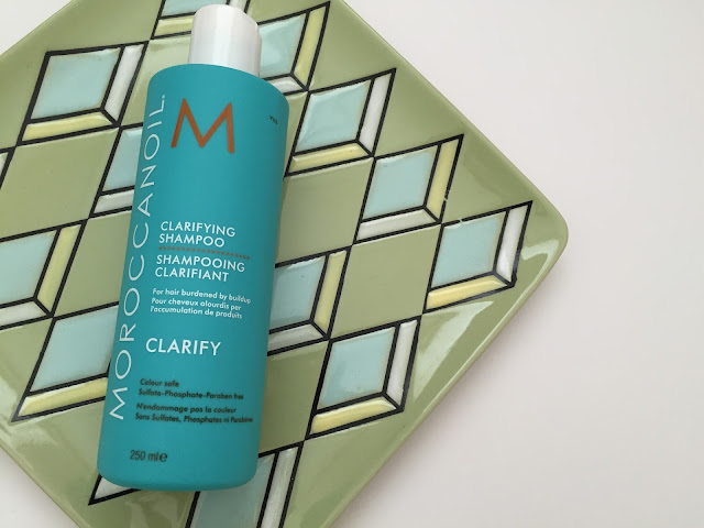 Moroccan_Oil_Clarifying_Shampoo_review