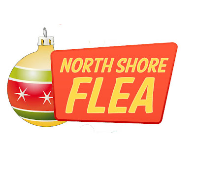 North Shore Flea