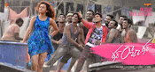 Run Raja Run Movie Wallpapers and Posters-thumbnail-13