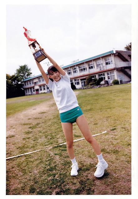 宮脇咲良 Sakura Miyawaki さくら Sakura 写真集 Photobook 36