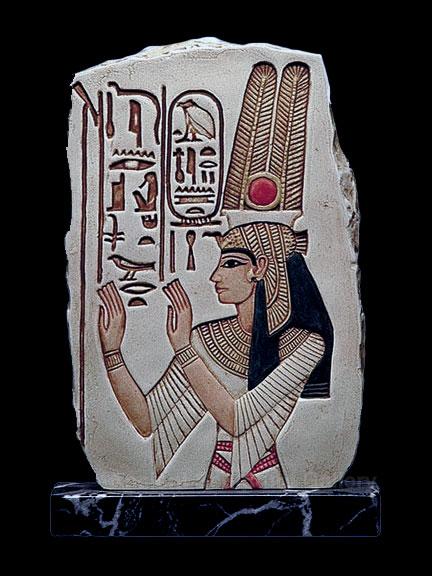 Egipatska umetnost - Page 3 Ancient+Egypt+-+%252886%2529