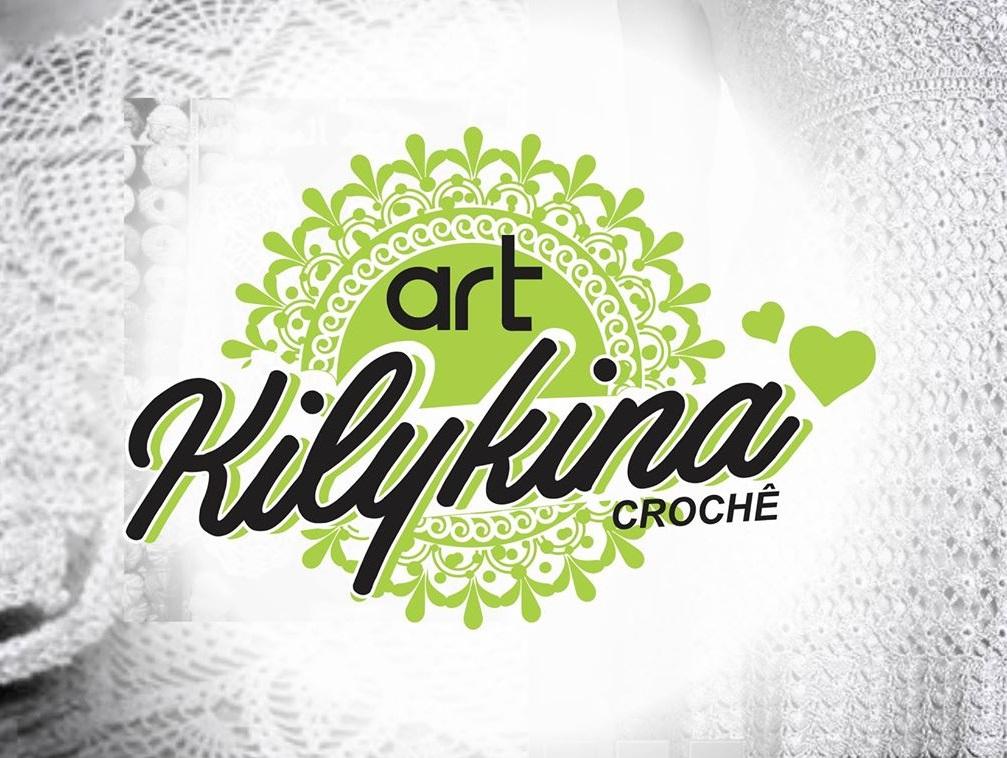 Art Kilykina