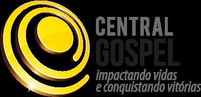 PATROCINADOR:CENTRAL GOSPEL