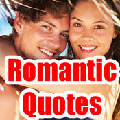 romantic english sms
