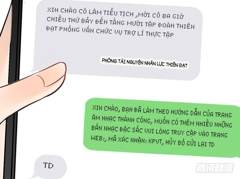 Tổng Tài x Trạch Nữ Chap 2 - Next Chap 3