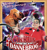 CIRCUS DANNEBROG