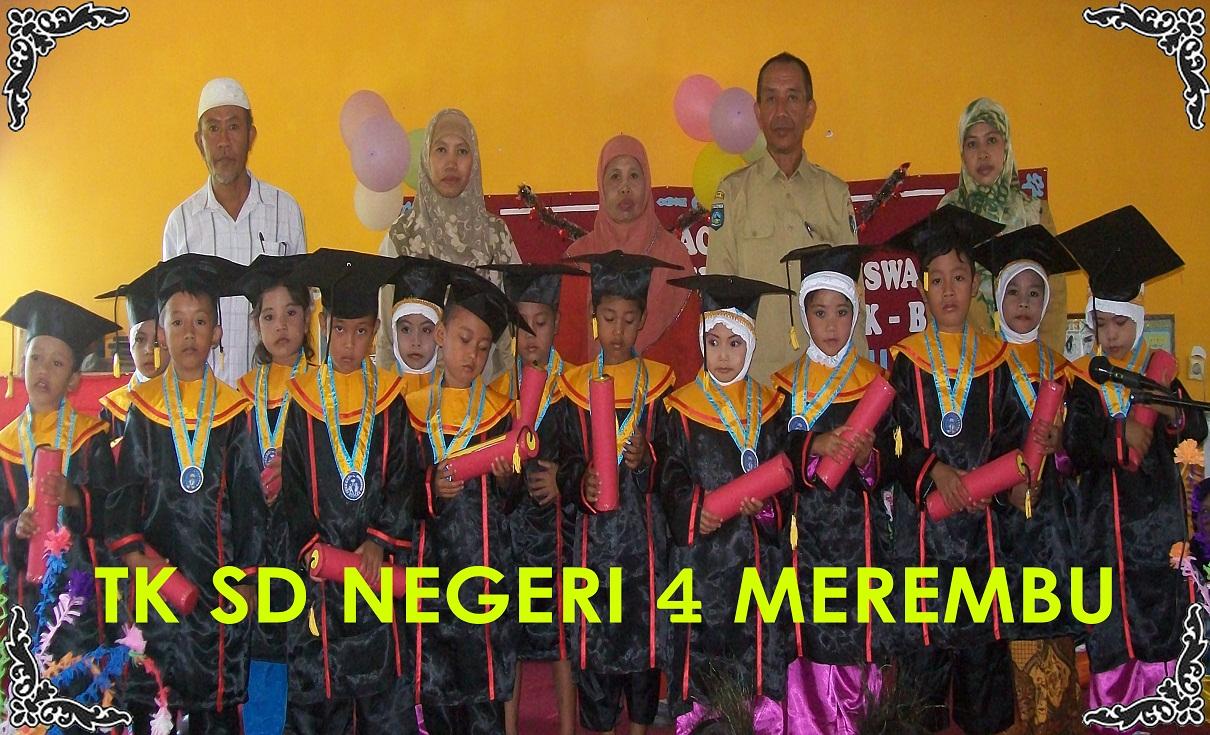 SDN 4 MEREMBU