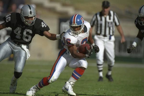 Bnkrupt NFL stars