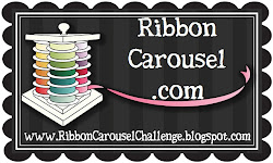Ribbon Carousel