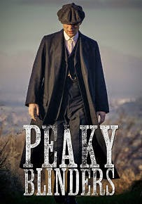 Peaky Blinders Temporada 1 Temporada 1