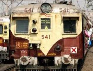 train vijayawada to ongole