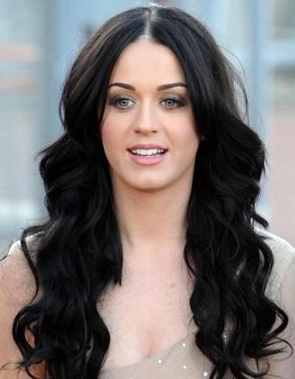 Siyah saç modelleri ve renkleri 2012 2013
