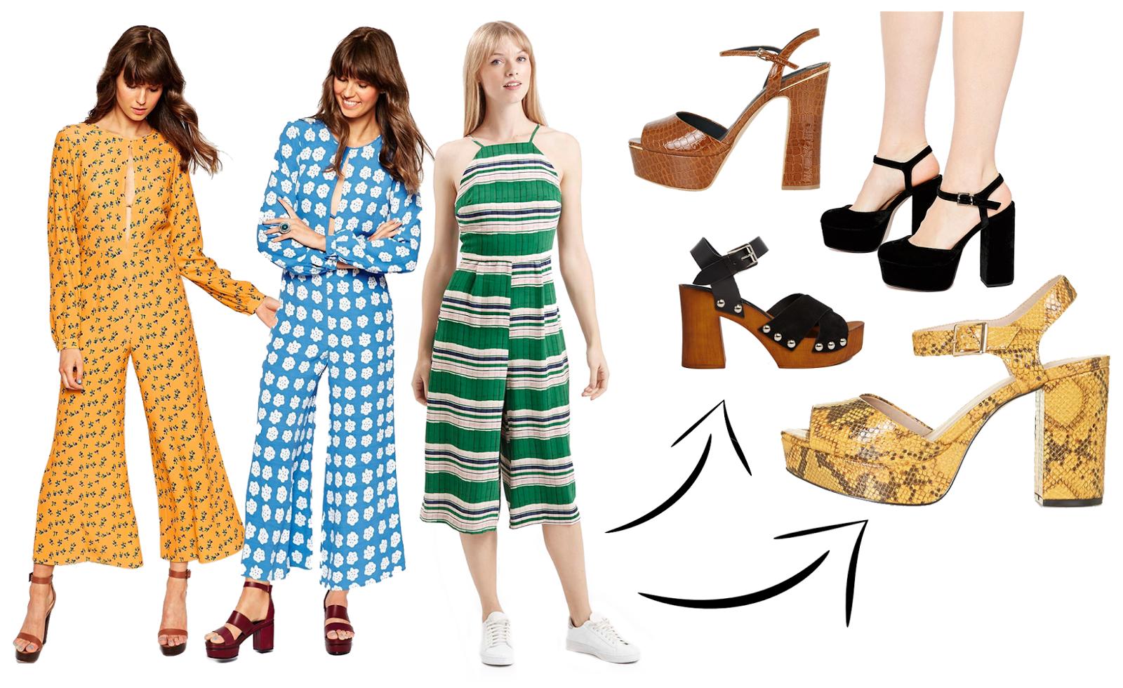 lfw london fashion week outfit ideas