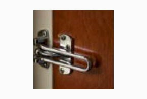 architectural door furniture. factor of a good hardware furniture architectural door